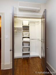 two bedroom apartments brooklyn new york apartment 3 bedroom apartment rental in brooklyn heights