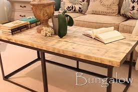Pottery Barn Knock Off Desk 52 Incredible Diy Furniture Store Knock Offs Page 10 Of 10 Diy Joy