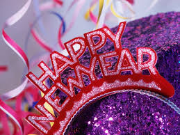 new years events in nj new year s and events toms river nj patch