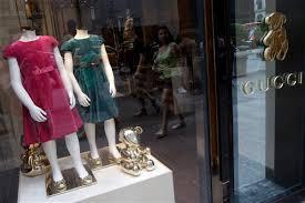 new york designer kids clothes sparking huge increase in back to