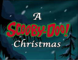a scooby doo christmas 1994 full movie watch cartoons online
