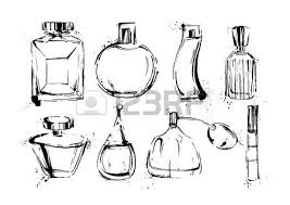 5 034 ink bottle cliparts stock vector and royalty free ink