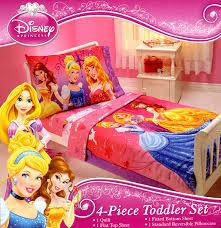 Cess Bedroom Set Top 10 Best Disney Princess Bedding Sets For Girls 2016 2017 On