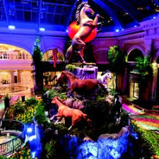 Botanical Gardens In Las Vegas Conservatory Botanical Garden 5495 Photos 543 Reviews