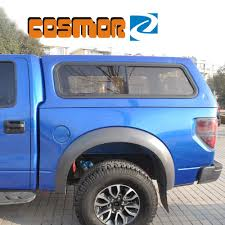 Ford Raptor Truck Shell - f150 hardtop f150 hardtop suppliers and manufacturers at alibaba com