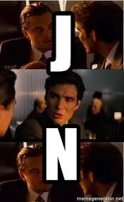 Inception Meme Generator - j n inception meme meme generator