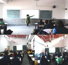 online smart class smart class room