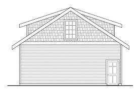 two story garage plans excellent 8 garage with apartment 2 story