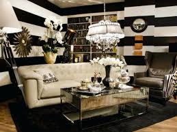 Gold Sofa Living Room Black And Gold Living Room Decor Collection Also Images Brown