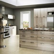 driftwood kitchen cabinets driftwood kitchen cabinets best of kitchen makeover with driftwood