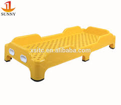 Plastic Bunk Beds Daycare Beds Daycare Beds Suppliers And Manufacturers At Alibaba