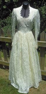 mcclintock wedding dresses mcclintock wedding dress