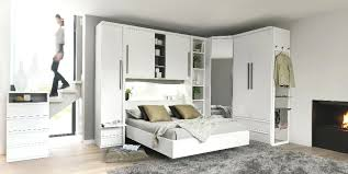 chambre a coucher chambre a coucher gautier chambre a coucher gautier occasion