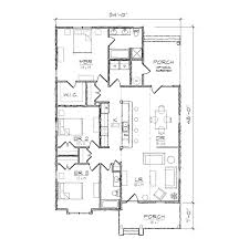 carlisle homes floor plans carlisle iii bungalow floor plan tightlines designs