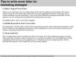 sample resume cover letter for applying a job sample cover letter