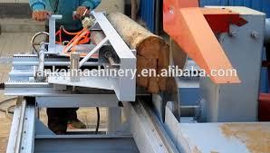 Log Saw Bench Good Quality Wood Working Bench Plane Saw Wood Log Plane Bench