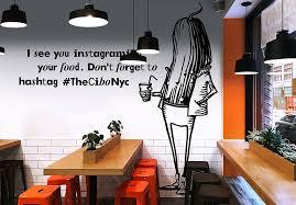 branding u0026 graphic design for a multicultural cuisine restaurant