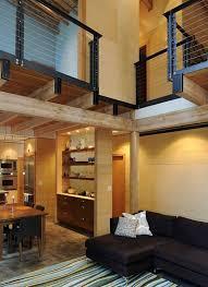 livingroom johnston mountain guide houses a johnston architects design livingroom