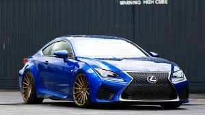 lexus ct200h build your own 6 mods every rc owner should jump on clublexus