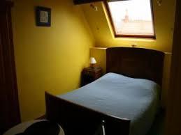 chambres d hotes wissant les moussaillons wissant chambre d hôtes à wissant