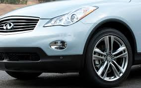 lexus rx 450h vs infiniti fx35 2012 infiniti ex35 reviews and rating motor trend