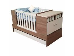 for sale special baby bedroom in a box