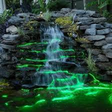 best 25 water features ideas on pinterest garden water features