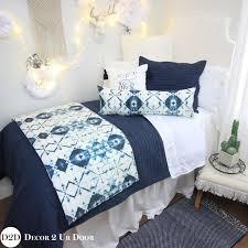 Dorm Bedding For Girls by 872 Best 2017 Dorm Room Decorating Inspiration Images On Pinterest