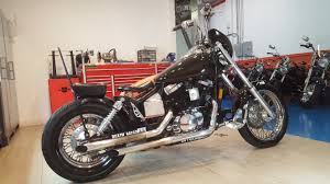 100 manual for 2000 honda shadow 750 repair 2005 honda