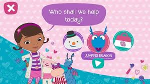 appen doc mcstuffins android apps google play