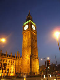 London Clock Tower by 40 Very Beautiful Big Ben London Images And Pictures