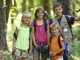 guide to area summer camps in pittsburgh popular pittsburgh