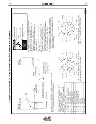 wascomat washer wiring manuals 28 images wascomat w184 wiring