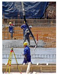 Construction Estimating Certification by Sdsu Construction Program Construction Classes