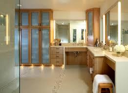 dura supreme cabinets used award winning design dura supreme bath cabinetry bamboo