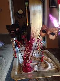 51 best sweet 16 images on masquerade theme