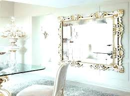 bedroom wall pictures wall mirrors luxury wall mirrors bedroom wall decorating ideas