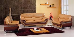 Colorful Living Room Furniture Sets Rust Color Living Room Sets Gopelling Net