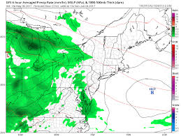 Green Line Boston Map by Cool Weather Will Persist As May Turns To June The Boston Globe
