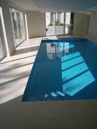 20 indoor luxury pool design u0026 pool enclosure ideas