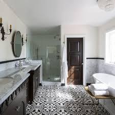 bathroom spanish style bathroom ideas light bath bar spanish for