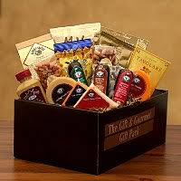 Margarita Gift Set Signature Sausage And Cheese Crate Sam U0027s Club