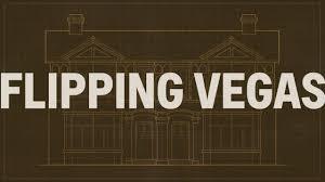 flipping vegas promo for a u0026e on vimeo
