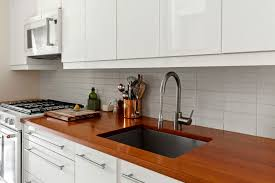 white kitchen cabinets yes or no 7 ways renovators style ikea kitchen cabinets to work for them