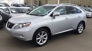 lexus rx interior 2012 lexus certified pre owned 2012 rx 350 awd touring package review
