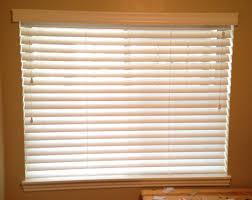 fake window blinds light ideas with arduino leds change daytime