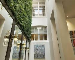 bespoke luxury design chester square dk decor