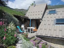 chambre d hotes orcieres location gîte ref 5089 à orcieres gîtes de provence alpes