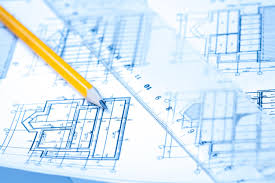 blueprint architectural services