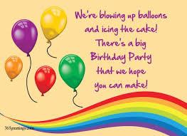 1st birthday invitations boy from 365greetings com
